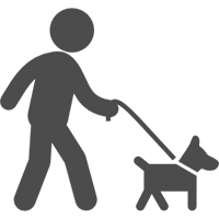 Carolina Pet Angels | Pet sitters and dog walkers serving